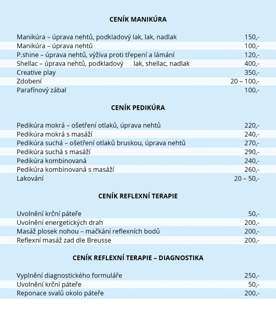 cenik-2021-web